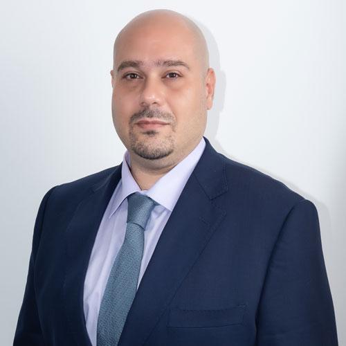 Firas Hussaini